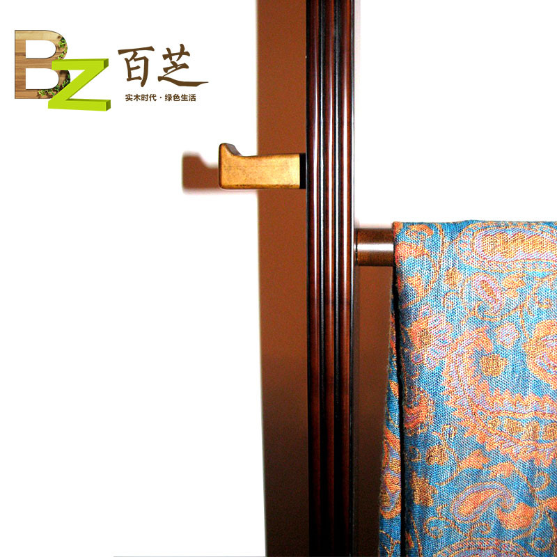 木质工艺拼板框架结构桦木成人现代中式