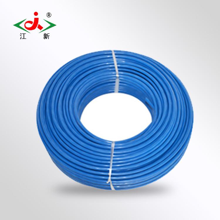 江新 屏蔽 電線電纜網線