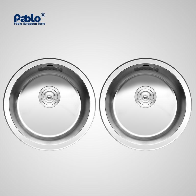 帕布洛 DNP920EE水槽套餐水槽單品 水槽