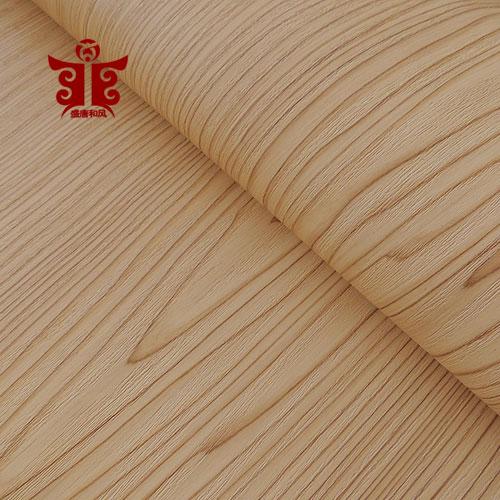 盛唐和风 障边纸 和室木纹顶纸榻榻米