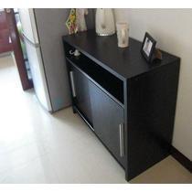 人造板刨花板/三聚氰胺板框架结构多功能简约现代 CG-18-168餐边柜
