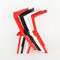 CT-218吧台椅
