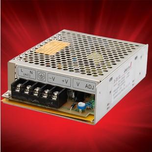 東蘭電氣 干式低頻 S-120W-12V變壓器