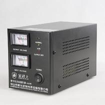 A600变压器