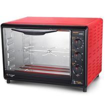机械版台式 TRF42S电烤箱