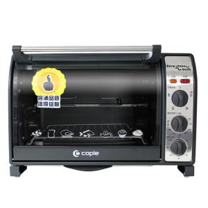 客浦机械版电烤箱