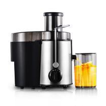 原色榨汁不锈钢 榨汁机