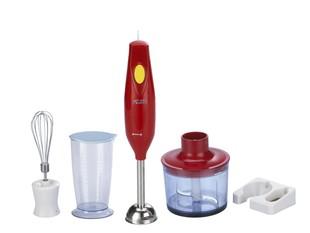 安蜜尔不锈钢转分塑料榨汁机