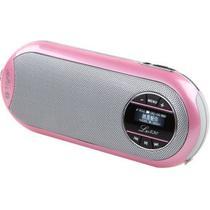 80dB2.0声道 LV230收音机