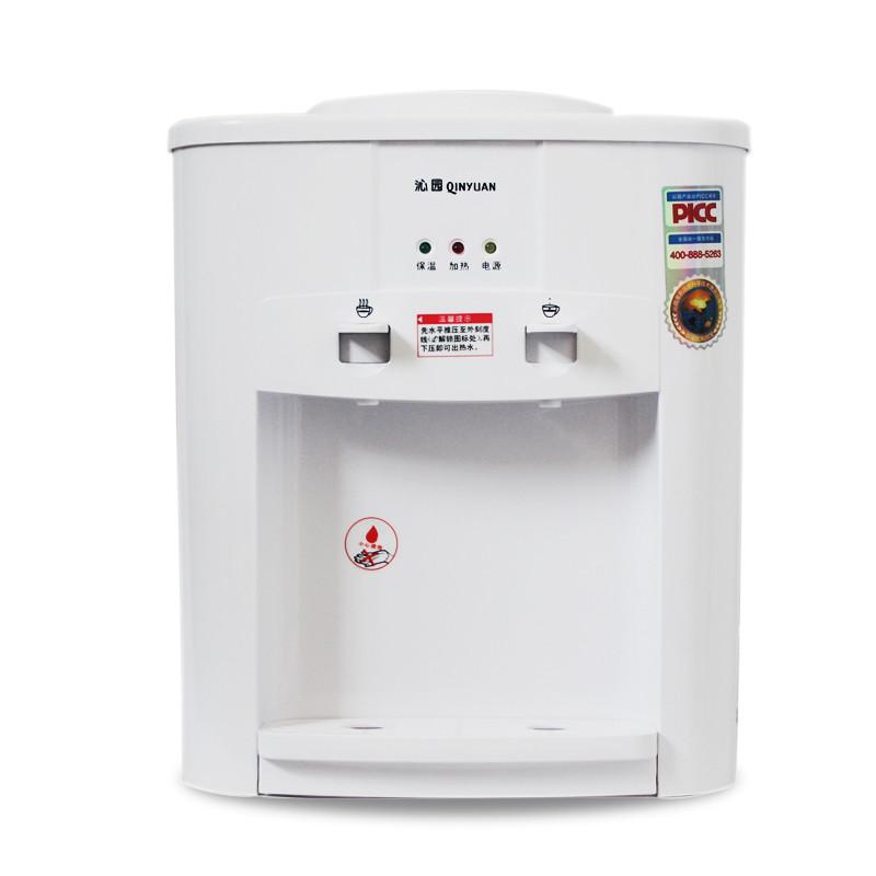 沁園 臺式溫熱型YR-5(BT75)飲水機50Hz 飲水機