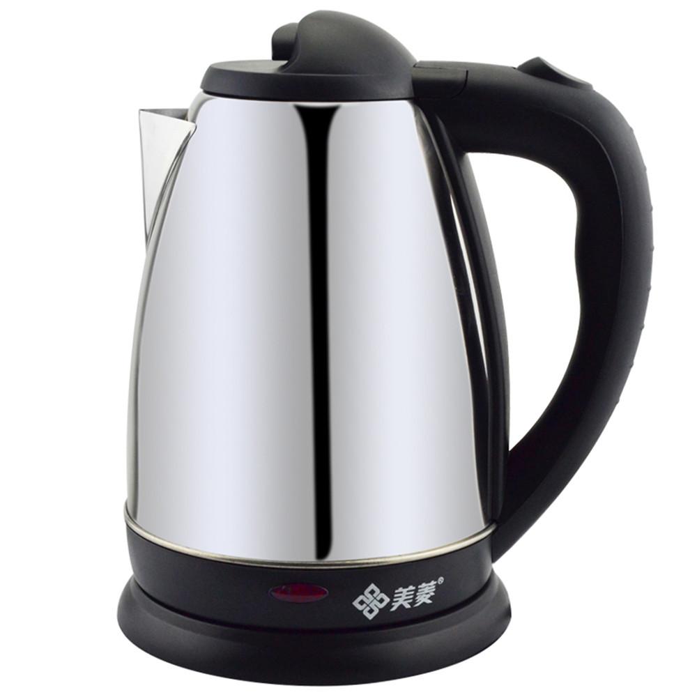 美菱 電水壺 美菱18G10電水壺