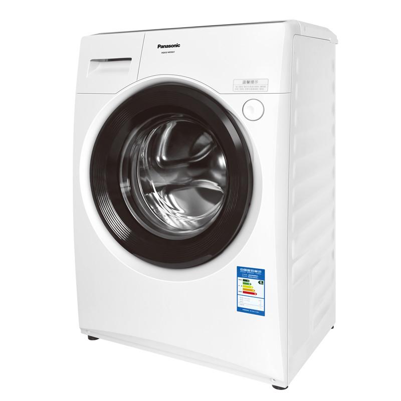 松下 XQG52-M55201洗衣机