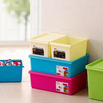 塑料 8506收纳盒
