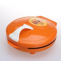 悬浮式电饼铛双面加热烤炒烙煎 电饼铛