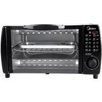 机械版台式 MT10NE-AA电烤箱
