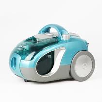 吸嘴防静电地面刷卧式LEXY/莱克旋风尘盒干式 吸尘器