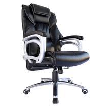 填充物固定扶手尼龙脚铝合金脚钢制脚皮艺 电脑椅