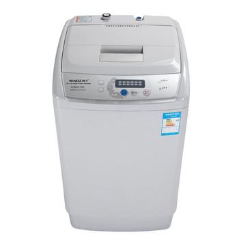 扬子 全自动波轮洗衣机不锈钢内筒 洗衣机