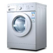 全自动波轮洗衣机不锈钢 洗衣机