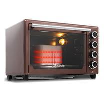 机械版台式 TO5330电烤箱