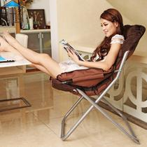金属成人简约现代 lh折叠椅