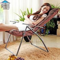金属铁合金成人简约现代 折叠椅