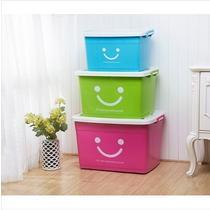 塑料 166-168收纳盒