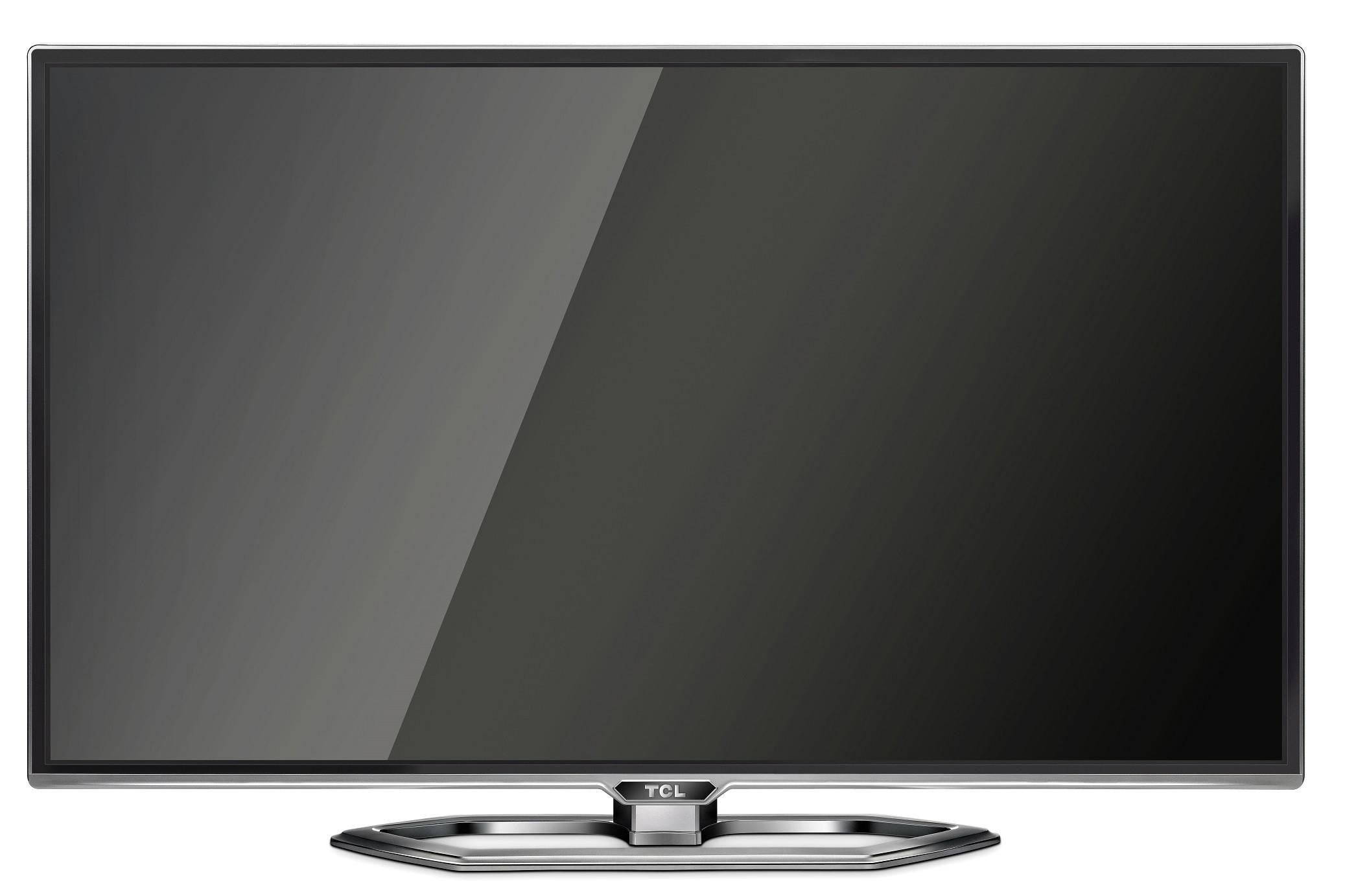 王牌32英寸720pled液晶电视ips(硬屏) 电视机