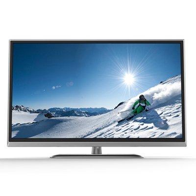 创维 32英寸720pA+级屏 电视机