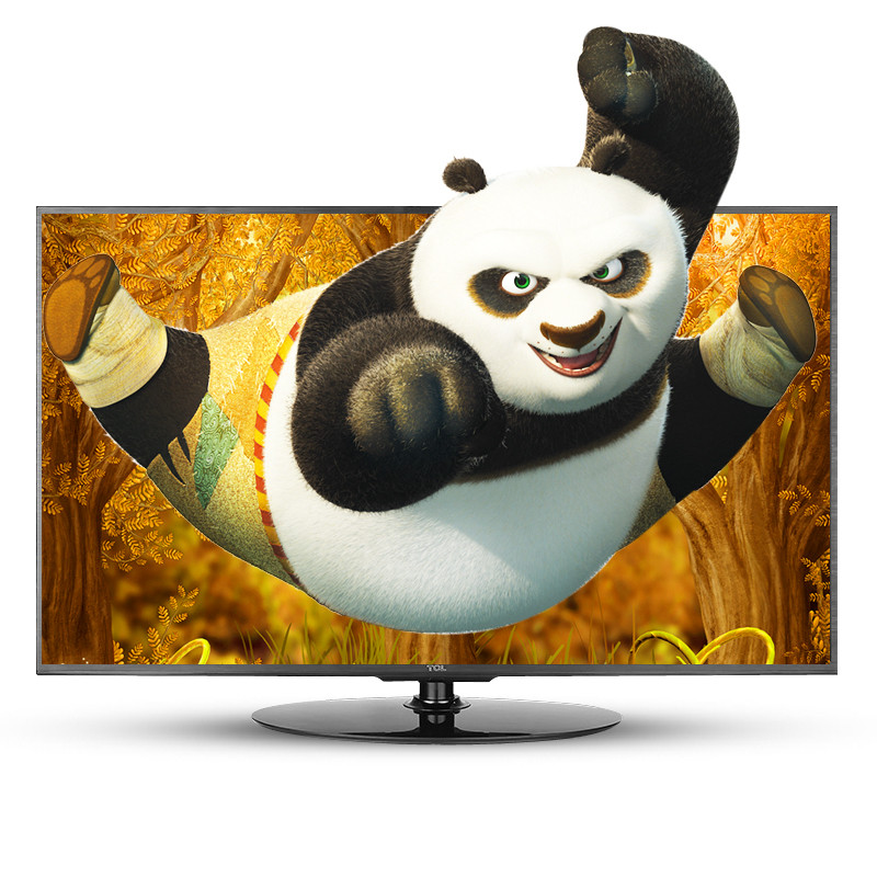 王牌32英寸 电视机