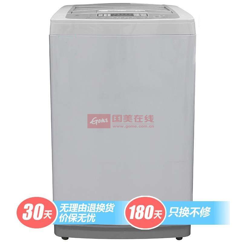 樂金電子 洗衣機