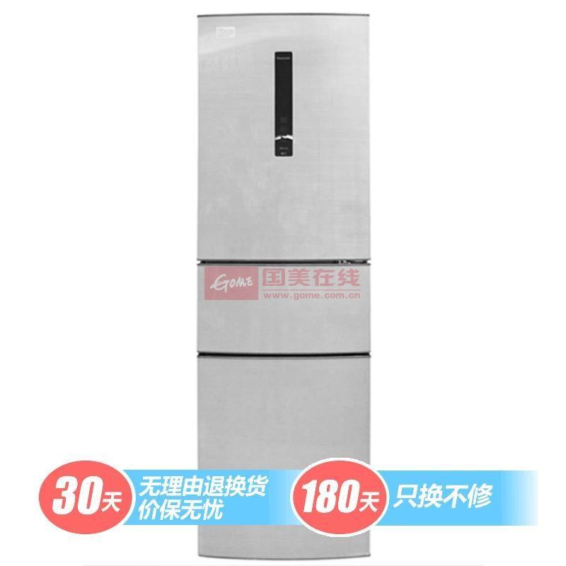 松下 NR-C31PX3-NL冰箱