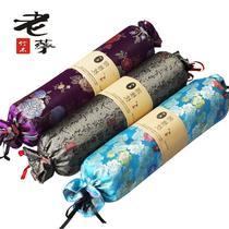优等品竹炭糖果型 枕头