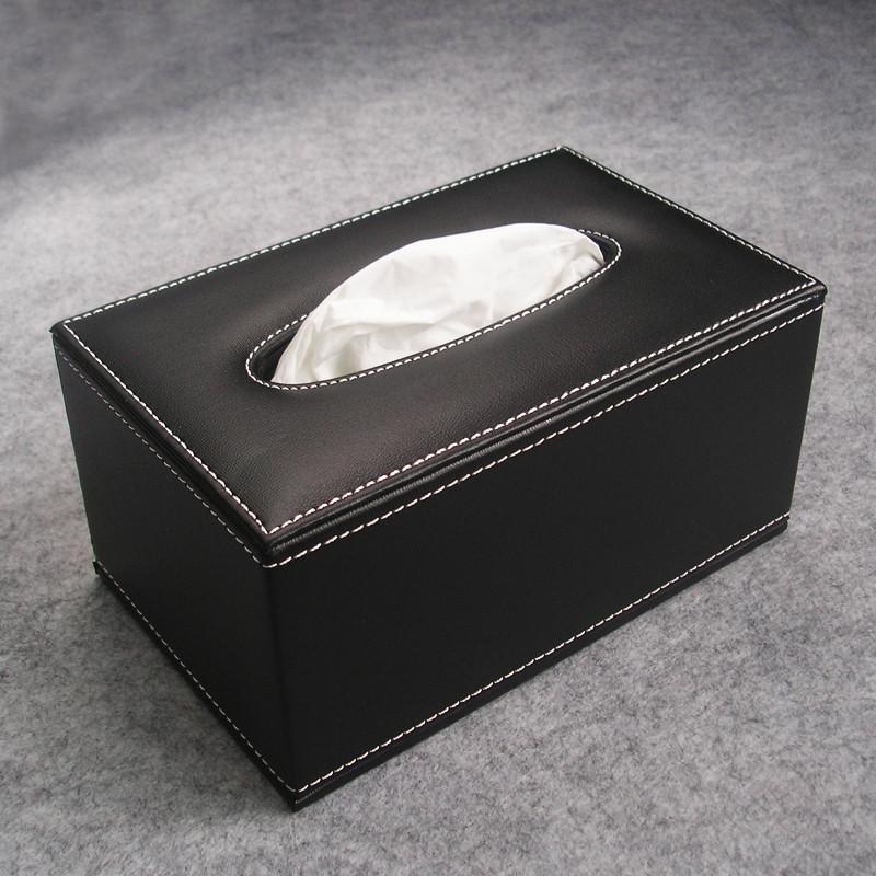 金楓 A279紙巾盒