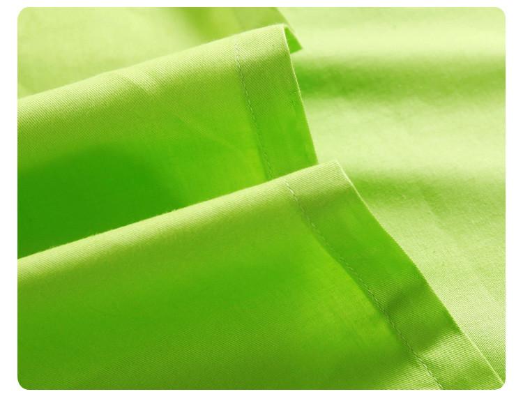 婷爱韩式贴布绣活性印花斜纹一等品卡通动漫床单式卡通风床品件套四件套