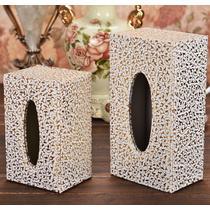 CFXZJH6纸巾盒