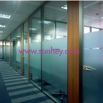 静物 60宽 8米长玻璃贴膜