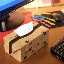 020900028纸巾盒