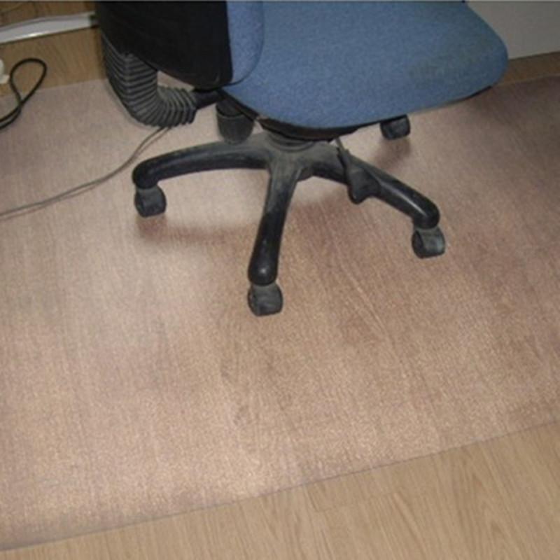 風爵 PVC 優質地板保護墊地墊