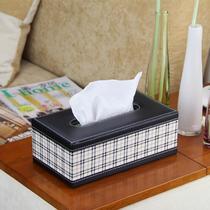 ZJH-002sd纸巾盒
