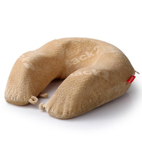 脊态优等品记忆棉型枕头