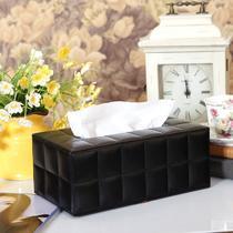 16880179纸巾盒
