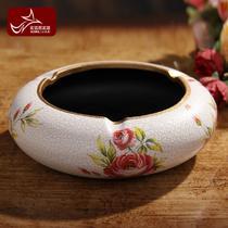 陶瓷 HHL868330烟灰缸