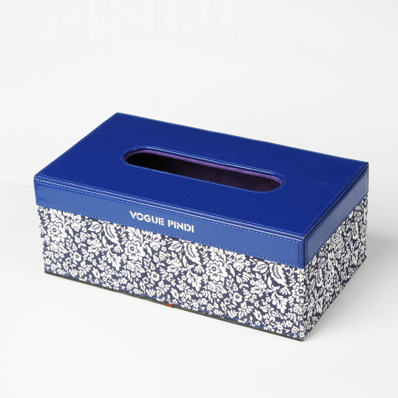 品地1006098纸巾盒图片