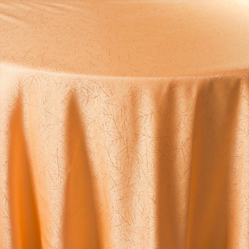 浩然依依 圖片色布純色現代中式 桌布