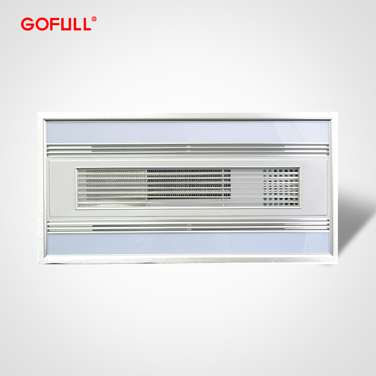 格峰 PTC取暖 GM60T-415浴霸