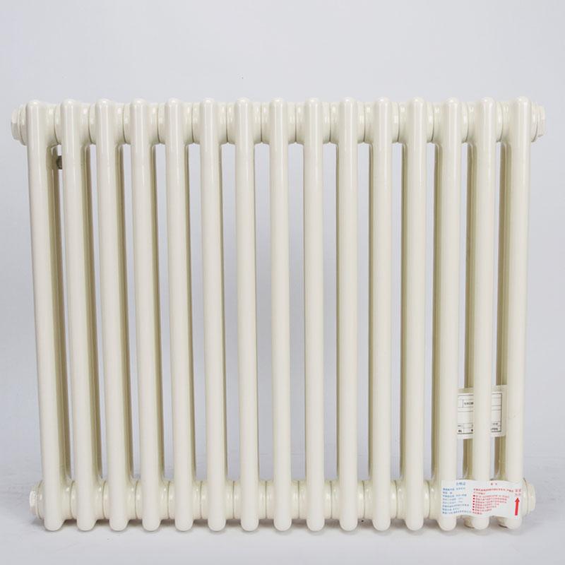 森德 白色 mc3067-8*暖气片