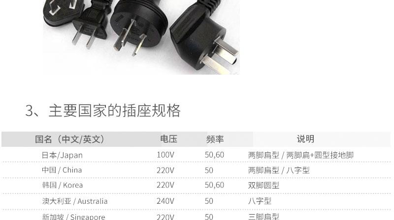 6手机ipad港版港行充电器转换插头插座英标香港