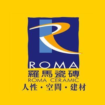上海罗马瓷砖