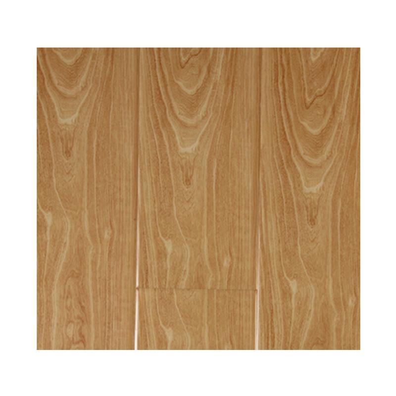 欧象地板 强化复合木地板